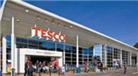 Tesco İngiltere'de müşterilerine konut kredisi verecek! Türkiye'de de yapar mı?