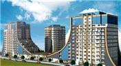 Makromtek Esenyurt ve Tuzla'da 28 bin liraya daire! 28 saatlik kampanya!