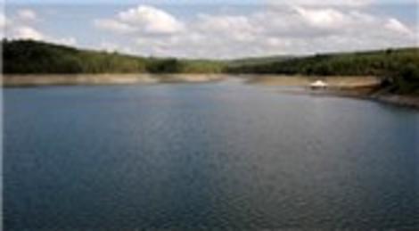 Küçükçekmece Gölü  her an doğal sit statüsünden çıkabilir!