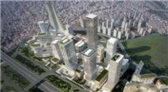 İFM, Türkiye'nin ilk Central Parkı olacak!