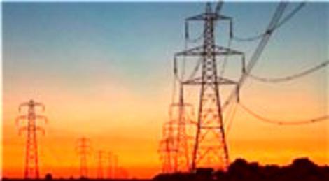 ÖİB, Akdeniz, Boğaziçi ve Gediz elektrik dağıtım şirketlerini özelleştiriyor!
