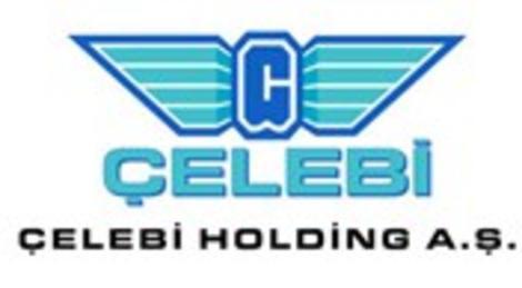 Çelebi Ailesi, Çelebi Havacılık Holding ve Çelebi Hava Servisi'nin yarısını Actera Group'a devredecek!