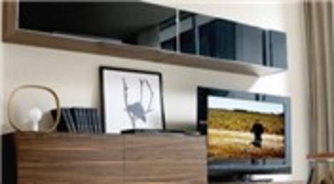 Kelebek Mobilya, International Furniture veya Doğtaş'la ortaklık kurabilir!