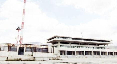 Yunanistan krizden kurtulabilmek için kamu binalarını satışa çıkardı!