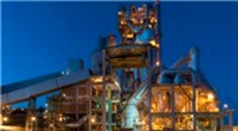 Traçim Çimento Türkiye'nin en büyük 491. sanayi kuruluşu!