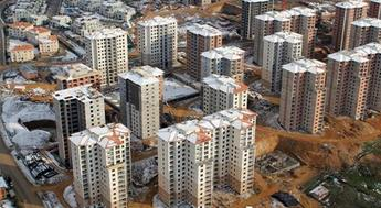 Emlak Konut GYO, Körfezkent, Gebze ve Tuzla projelerine geçici onayı verdi!