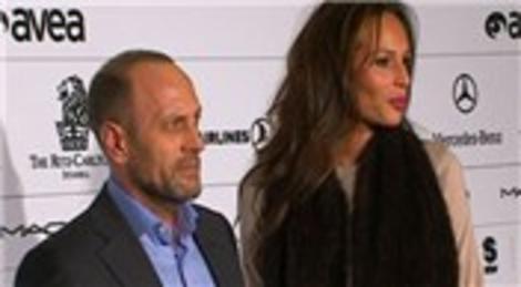 Güzide Duran'a mimar eşi Adnan Aksoy Miami'de 1.1 milyon dolara daire hediye etti!