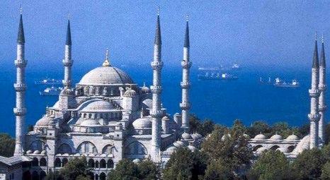 Mimar Sinan eserleriyle değil zekasıyla büyük oldu!