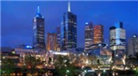 Avusturya'nın Melbourne kenti, en yaşanılacak şehir çıktı!