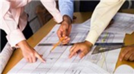 İBB Meclisi'ne ağustosta 323 imar dosyası geldi!