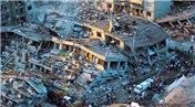 Marmara depreminin üzerinden 13 yıl geçti İstanbul hâlâ hazır değil!