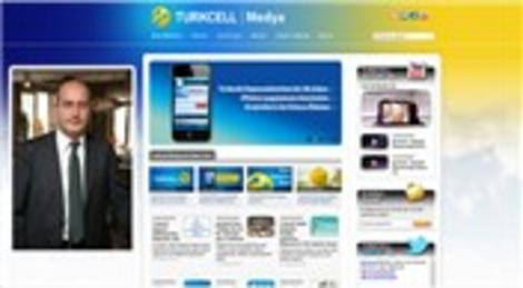 Turkcell deprem tatbikatı yaptı, 15 acil durum uygulamasını test etti!