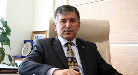 Seha Yapı, Kırşehir'de 760 konutluk TOKİ projesi yapacak!