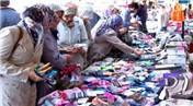 Ramazan Bayramı tatilinde 250 milyon lira harcanacak!