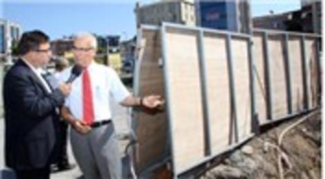 İZODER, Marmara Depremi'nin yıldönümünde izolasyona dikkat çekti!
