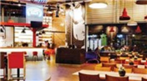 Hayal Kahvesi'nin yeni hedefi Mall of İstanbul ve Büyükçekmece Marina!
