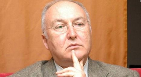 Ahmet Ercan: İstanbul'da 2045 yılına kadar büyük deprem beklenmiyor!