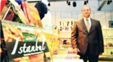 Bilkent Kültür Girişimi müzelere çağdaş mağazalar getirdi!