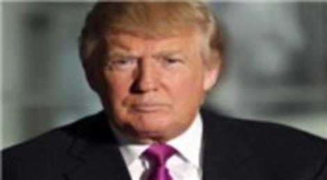 Donald Trump: Kadınlar Obama'yı anlamıyor!