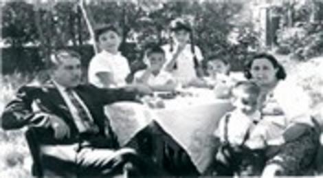 Nihat Özdemir çocukluğunda bayramda toplayacağı harçlığı tahmin ederdi!