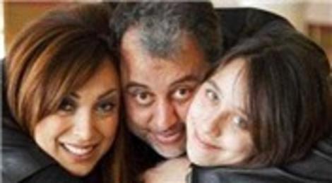 Hamdi Alkan ve Canan Alkan, boşanırken İstanbul Uskumruköy'deki villayı paylaşacak!