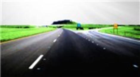 KGM, devlet yolu için ortalama 19 bin 284 lira bakım harcaması yapıyor!