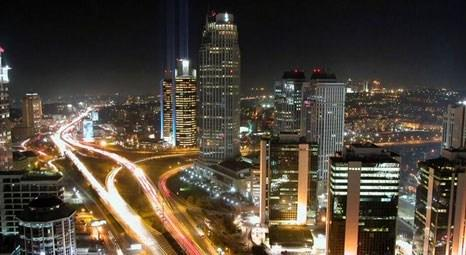 Residence ve yüksek katlı binalar iyi nesil yetişmesini engeller!