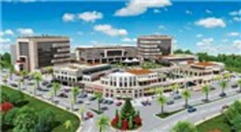 Emlak Konut GYO, Merkez Kayaşehir'de 98 bağımsız bölümün değerini açıkladı!