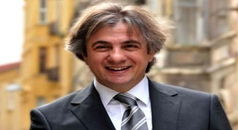 Ahmet Misbah Demircan: Tarlabaşı adam olmaz diyenler çok şaşıracak!