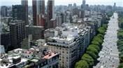 Arjantin'den lüks markalar kaçıyor, inşaat sektörü tehdit altında!