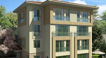 Asmalı Evler fiyat listesi! 372 bin TL'ye 134 metrekare!