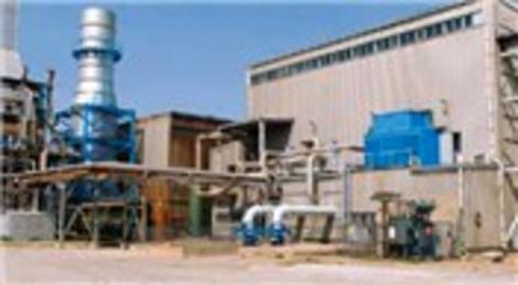 Zorlu Enerji, Kütahya Soma'da elektrik santrali yapacak!