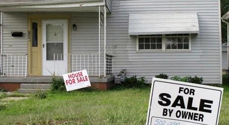 Muhammed Ali'nin Amerika Kentucky'deki evi 50 bin dolara satışa çıkarıldı!