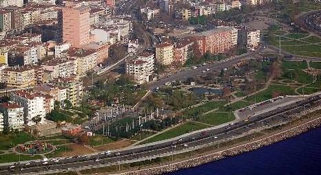 İstanbul Kartal'da, kentsel dönüşüm için deprem dönüşüm sözleşmesi hazırlandı!