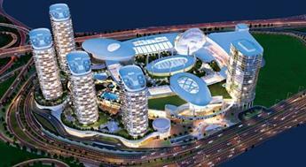 Torunlar GYO, 2012'nin ilk yarısında 97 milyon lira kâr etti!