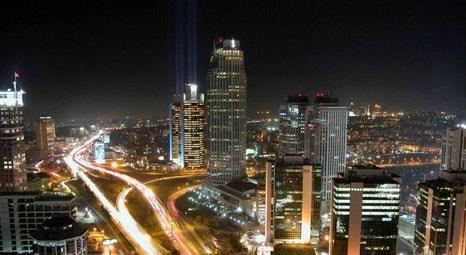 İstanbul'daki otellerde Eylül ve Ekim ayına kadar boş oda yok!