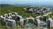 Emlak Konut GYO, 2012'nin ilk 6 ayında 4 bin 487 konut sattı!