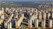 İstanbul Kayaşehir'deki konut fiyatları 1 milyonluk şehir yüzünden yükselişe geçti!