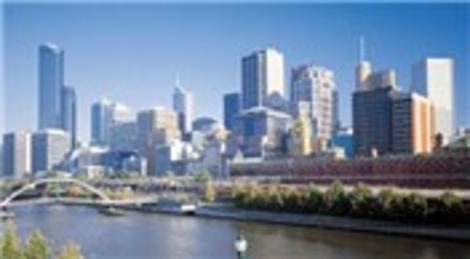 Melbourne, dünyanın en yaşanabilir şehri seçildi!
