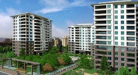 Salim Taşçı'ya göre 10 şehirde 1 milyonu aşkın konut fazlası var!