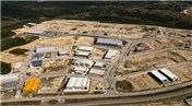 Dilovası'nda 3 bin dönüm araziye 214 fabrika kurulacak!