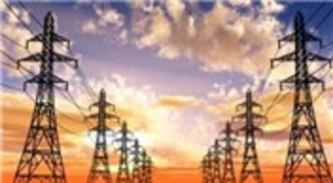 Ataç İnşaat, Akasya Elektrik'in satımı için EPDK'ya başvurdu!