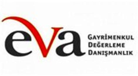 EVA Gayrimenkul Değerleme Danışmanlık, eğitimlere başlıyor!