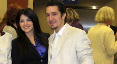 Doğukan Manço, Barış Manço Müzesi'nde evlenecek!