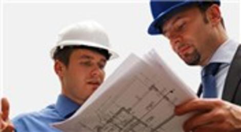 Yılmaz Ulusoy Holding, mimar ve inşaat mühendisi alacak!