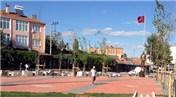Necmi Kadıoğlu, Evreşe Meydanı ve İpsala İmam Hatip Lisesi'ni hafta sonu açacak!