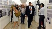 Fatih Belediyesi İstanbul Fotoğraf Müzesi, Yaz Sergileri 2012'ye ev sahipliği yapıyor!