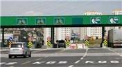 Hızlı Geçiş Sistemi'nde 30 lira zorunluluğu kaldırıldı!
