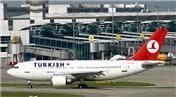 İstanbul Atatürk Havalimanı'na 3 Eylül'de 1.132 uçak iniş ve kalkış yaptı!
