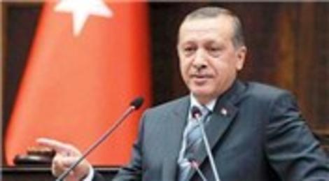 Başbakan Recep Tayyip Erdoğan, FSM Köprüsü'nde yaşanan sorunlar için özür diledi!